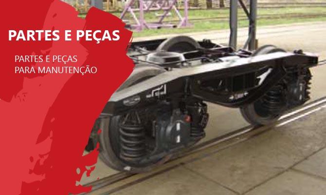 banners-home-partes-pecas-001